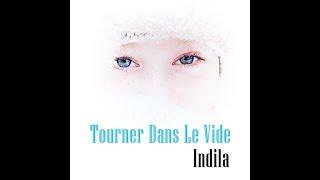 Песня из ТИК ТОК | Tourner Dans Le Vide Challenge 2019 | Настя Кормишина cover