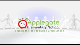 Seeking the Tools to Build a Green School