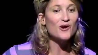 (edited) Jill Sobule - Global Warming