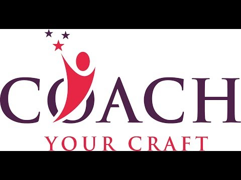 Watch and find out more about Coach Your Craft, CYC, an acting and voice coaching company founded by actor and singer, Toya Nash.