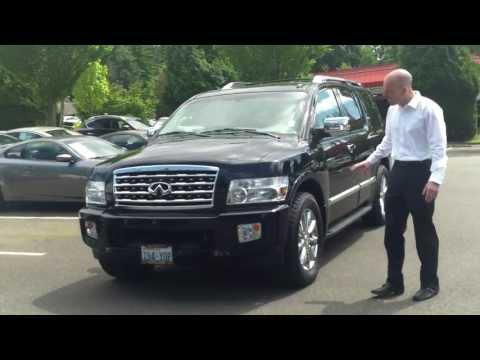 Hyundai tucson um 2004 Benzin