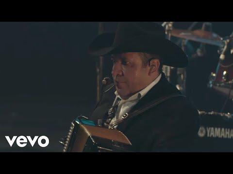 Tan Bonita (En VIvo) - Grupo Pesado (Video)