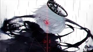 Tokyo Ghoul:re Original Soundtrack  - Disc 1