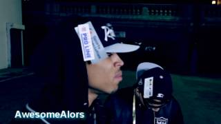 Chris Brown - Holla At Me + Lyrics [HD & HQ]