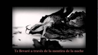 Liar - The Cranberries (subtitulada al español)