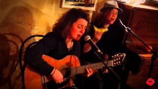 I need your smile - Trinidad Doherty & Anaí
