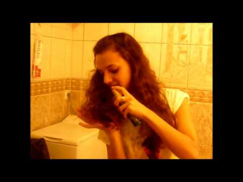 Olejek z drzewa włosy szamponem herbaty dodaje się do