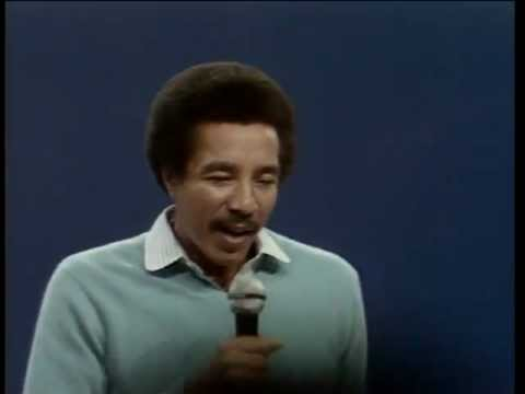 Smokey Robinson Cruisin Free Mp3 Downloadwesternhunter