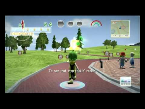 Clever Kids : Pirates Wii