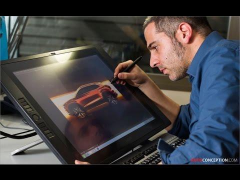 mp4 Automotive Engineering Logo Design, download Automotive Engineering Logo Design video klip Automotive Engineering Logo Design