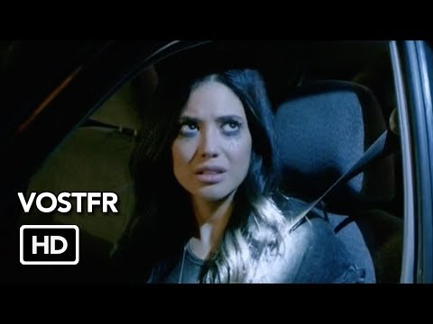 Devious Maids 2.10 (Preview)