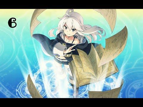 Управление в героях меча и магии 5
