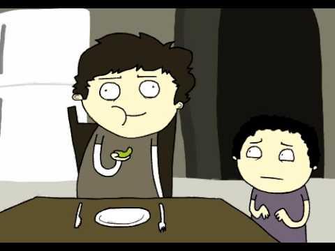 Bob i Jabłko