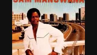 Sam Mangwana  Maria Tebbo   YouTube 360p