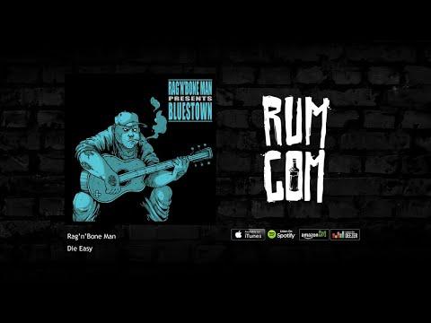 Download Calvin Harris Rag 39 N Bone Man Giant Lyric Video