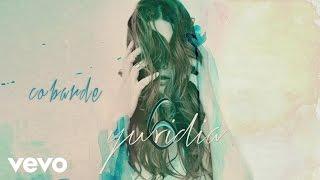 Yuridia - Cobarde (Cover Audio)
