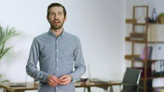 Videos zu SAP Sales Cloud