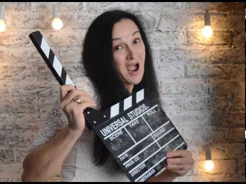 Марина Лазоренко, відео 2