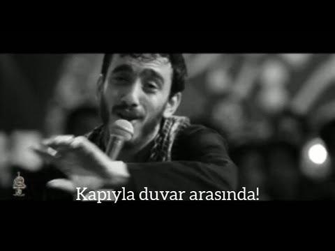 Ya Zehra (س) ! / Eyyami Fatime / Mehdi Resuli/ Zanjan2020🏴 (türkçe alt yazılı)