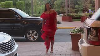 Virginia Beach Escort StarlenaDeMarco Adult Entertainer in United States, Female Adult Service Provider, American Escort and Companion. - video 1