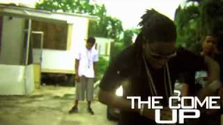 Ace Hood (Feat. Brisco) - I Can't See Y'all [OFFICIAL VIDEO] [HQ].flv