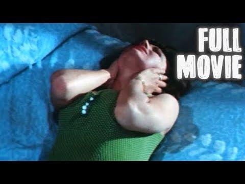 Sex video fallout