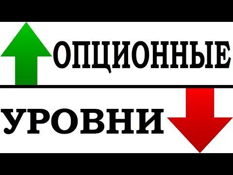Сверхприбыльный индикатор бинарных опционов