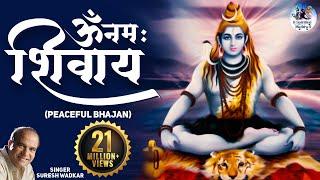 Om Namaha Shivaya (Peaceful Bhajan) - YouTube