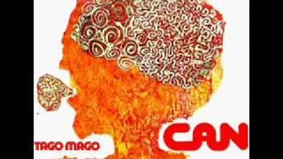 Bring Me Coffee or Tea - Can (1971)