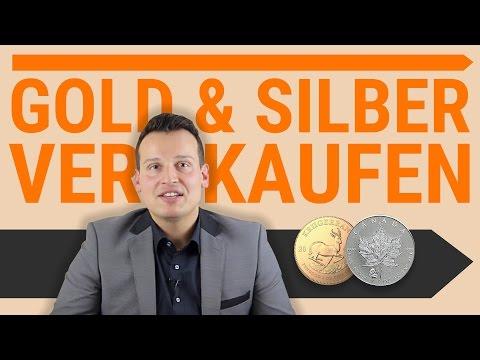 Bekannte Anlagemünzen
