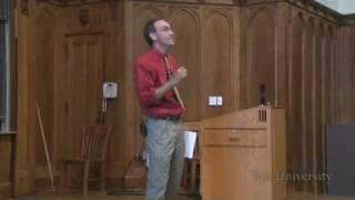 5. Nash equilibrium: bad fashion and bank runs