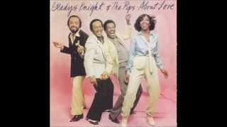 Gladys Knight & The Pips   Taste Of Bitter Love