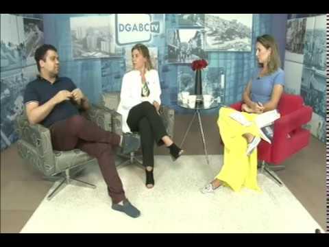Especialistas falam sobre febre amarela e empreendedorismo: veja vídeo