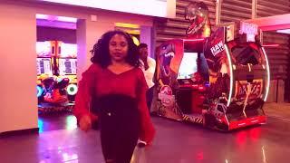 Fine Girl Dance Video By Zie Zie