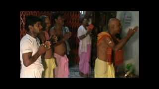 Devi Durge Uma Vishwa Janani Rama