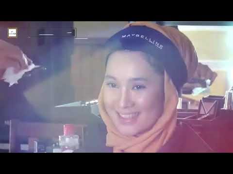 Beauty Class BJB Cabang Garut