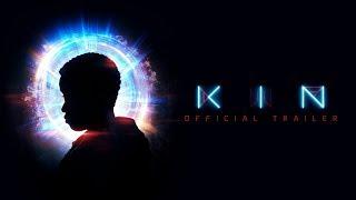 Trailer of Kin (2018)