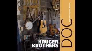Kruger Brothers & Doc Watson