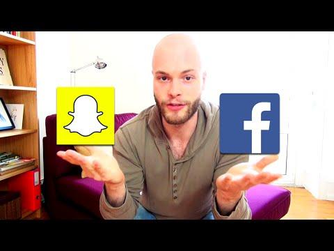 Best Social Media Platforms For Marketing: Social Media Marketing Tips And Tricks   #007