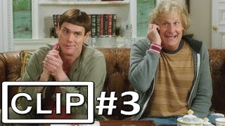 """Calling Daughter"" - Official Clip - Dumb and Dumber To"