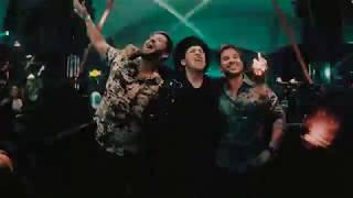 [VINNE | Ao Vivo No Green Valley] Vitor Kley   O Sol (VINNE, Double Z Remix)