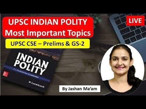 Explained - CAA ( Citizenship Amendment Act , 2019 ) | by Jashan Ma'am