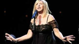 Windmills Of Your Mind   Barbra Streisand