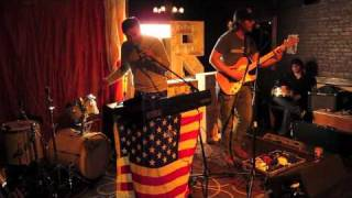 "Dale Earnhardt Jr. Jr. - ""God Only Knows"" Beach Boys Cover"