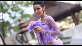 DVB -Fashion Wave (Mandalay Event Dress)