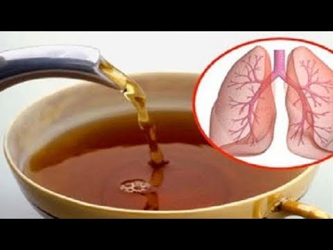 Vagusnerv Wirkung auf den Blutdruck