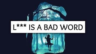 Kiiara ‒ L*** Is A Bad Word (Lyrics)
