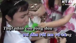 Trách Cô Bảo Mẫu Vô Tình – Duy Thanh