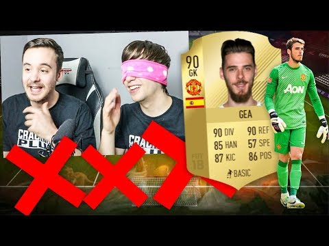 IT'S ONLY FAIR THIS IS HAPPENING - FIFA 18 ULTIMATE TEAM