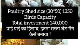 poultry farming project report 1000 birds pdf - Thủ thuật máy tính